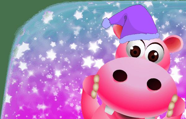 Happy Hippo Herbals kratom