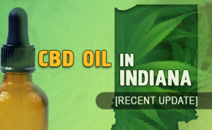 cbd-oil-indiana