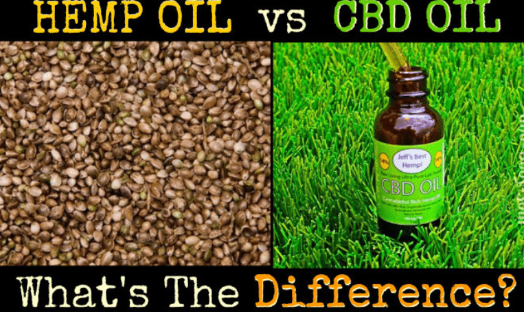 hemp-oil-cbd-oil
