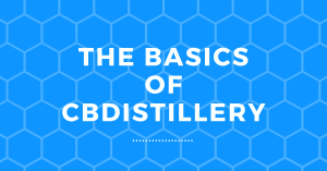 thecbdistillery