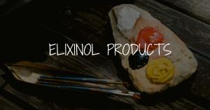 Elixinol Cbd Reviews